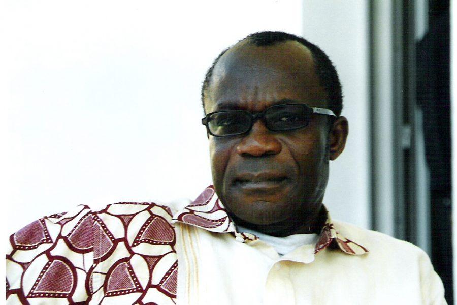 Ngbanda sur les sources, les conséquences et les solutions des conflits en RDC