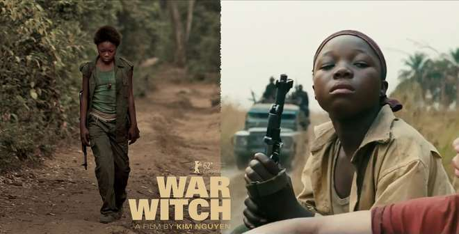 War-Witch-French-Rebelle