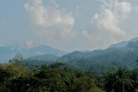 Rapport sur les massacres de civils à Bunyakiri (Sud-Kivu)