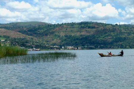 L'or noir au Congo : risque d'instabilité ou opportunité de développement ?