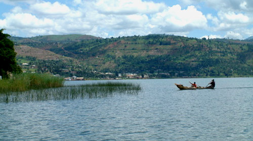 Photo-lac-kivu2