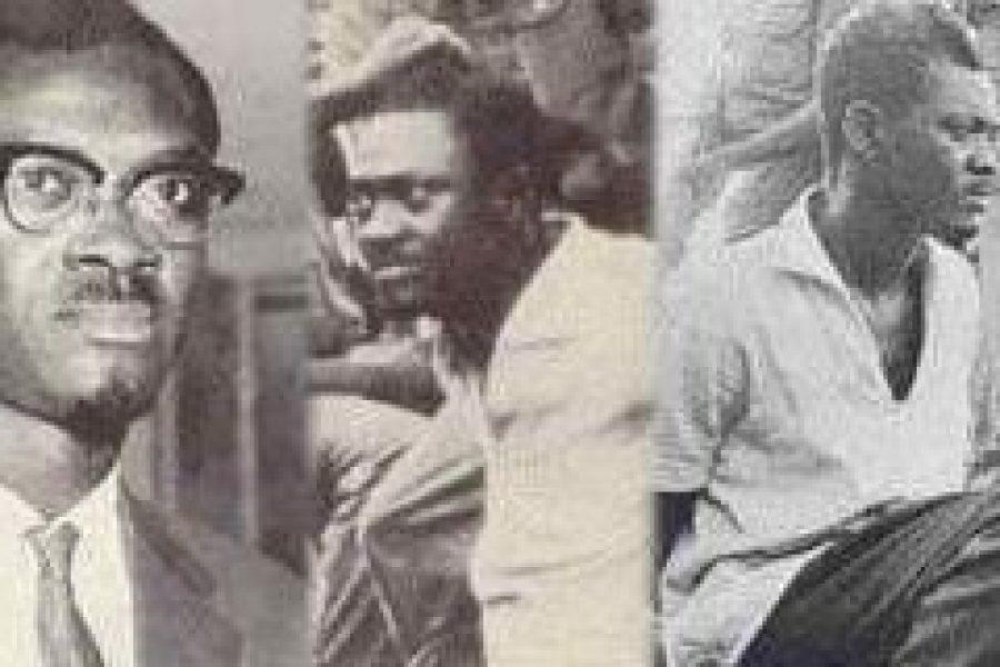 Documentaire – 17 janvier 1961: Qui a tué Lumumba?
