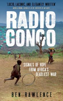 radio-congo-9781851689279