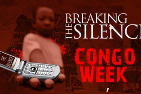 Quand le mouvement syndical Québécois brise le silence !