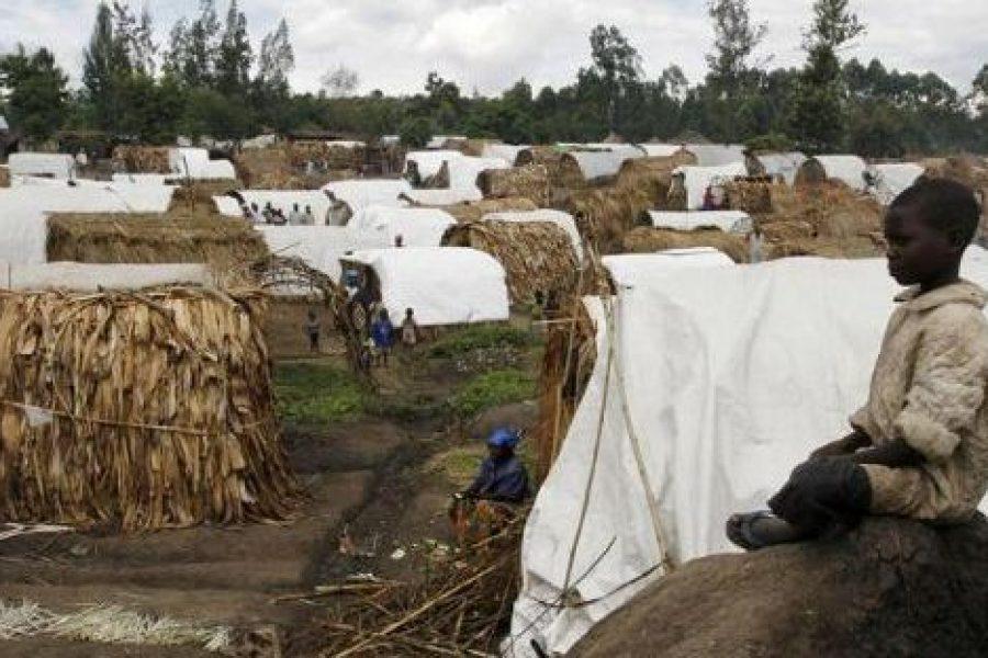 Nord-Kivu: Comment prendre espoir en comptant ses morts?