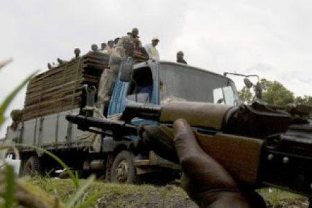 Canada : La Cour suprême refuse d'entendre les victimes de Kilwa