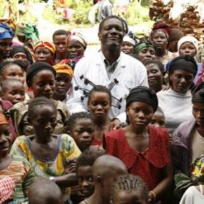 Dr Mukwege-Panzi2
