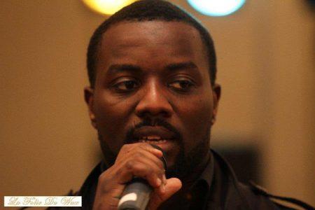 Appel aux élus et non (encore) élus belges d'origine congolaise