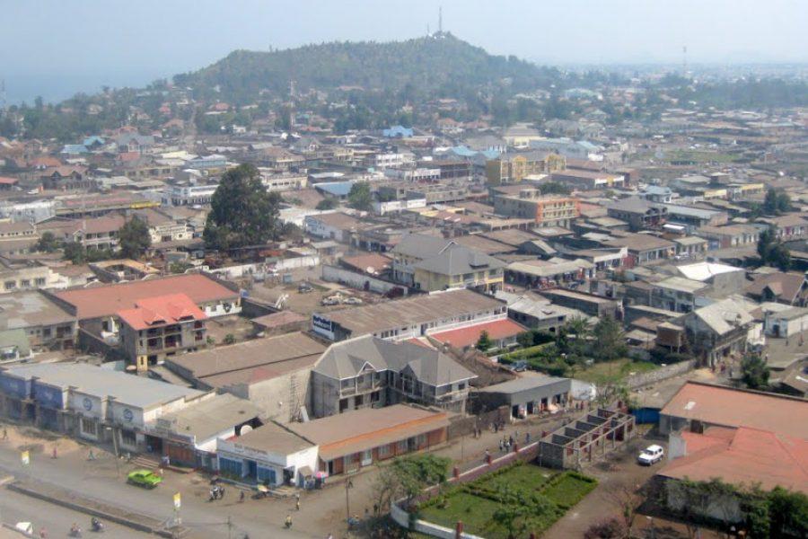 Goma: Une semaine après la prise par la rébellion rwandaise, quel bilan?
