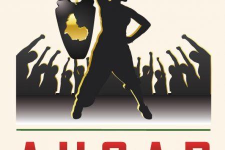Paris : La diaspora africaine unie pour le Congo – Le 24 novembre 2012