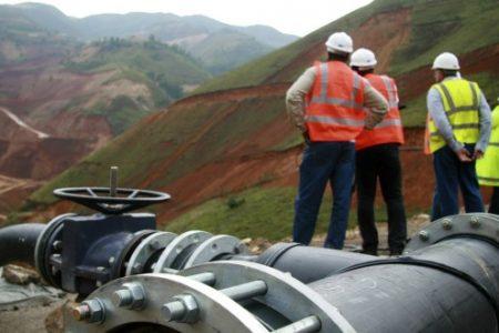 Canada: La loi C-323 face aux sociétés minières qui tuent la RDC