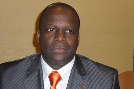 Présentation du livre «Les armées au Congo-Kinshasa», le 12 janv. 2013