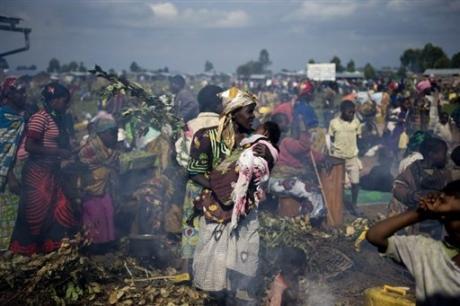 http://www.ingeta.com/wp-content/uploads/2012/12/RDC-Guerre-Kivu.jpg