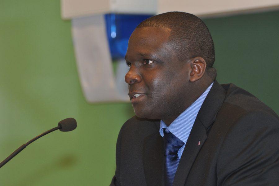 «La RDC ne peut devenir une nation forte sans une armée assainie»