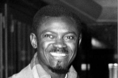 20 janvier 2013: Lumumba en débat à Paris