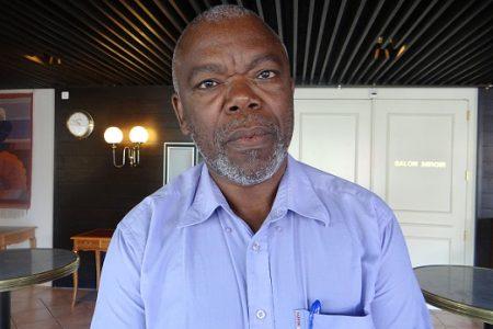 Quelle est la contribution des Congolais de l'étranger à l'économie nationale ?