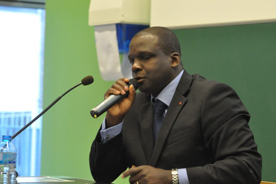 Armée congolaise: Des révélations qui font froid dans le dos