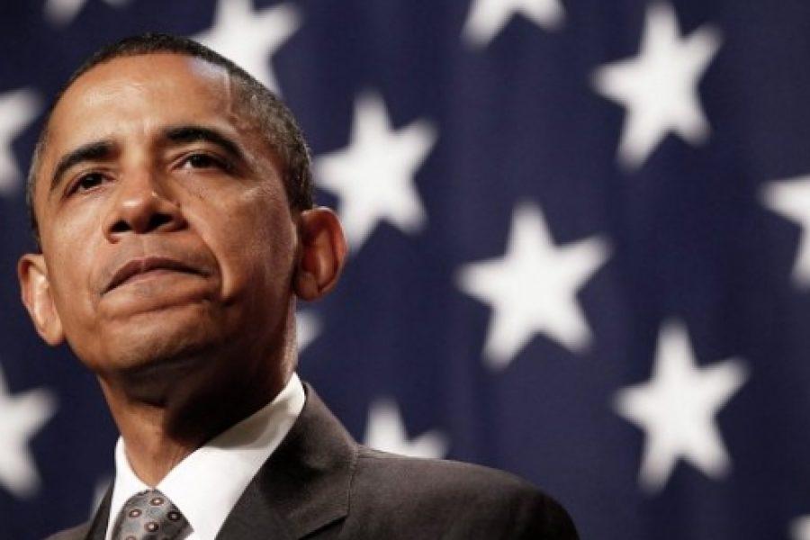 Quand Barack Obama veut la mort de la RD Congo…