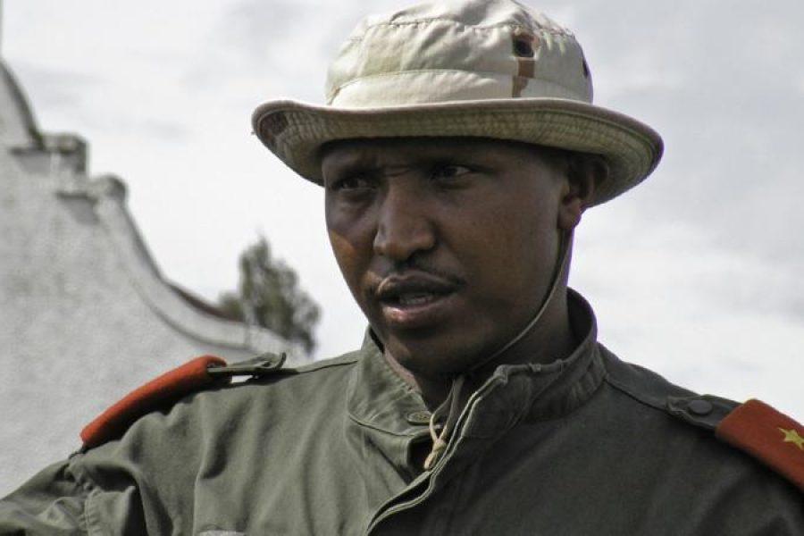 Bosco Ntaganda et le piège des concertations pour la cohésion sociale