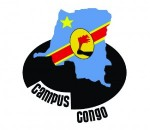 CampusCongo-300x276