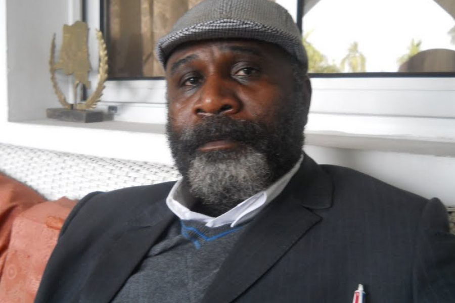La guerre et la destruction psychologique des congolais
