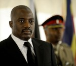 kabila