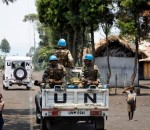 Fardc-Monusco