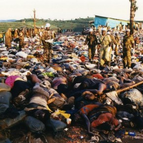 massacre-civils-congo
