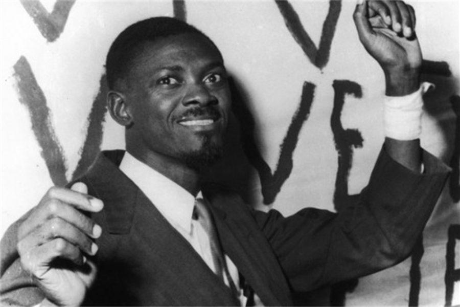 Lumumba ou l'assassinat cognitif de l'indépendance culturelle et politico-économique du Congo