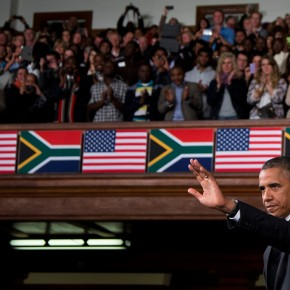 Obama-cape-town-speech
