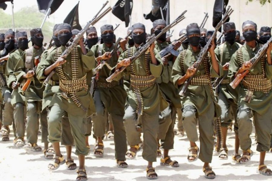 Dossier spécial: Sur les traces du Djihad islamique en RDC?