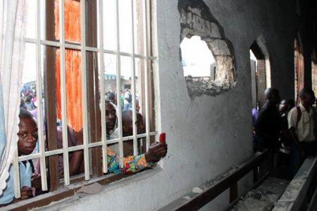 Kampala : Entre mémoire courte et agendas cachés
