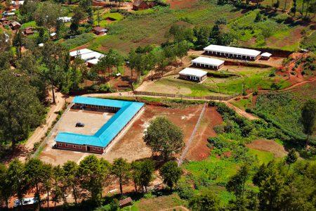 Sud Kivu: Zone de profit pour Banro et les occidentaux, cimetière d'or et de coltan pour les congolais