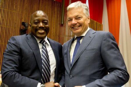 Plan Marshall, Banque mondiale et la RDC. Aller aux questions de fond (suite et fin)