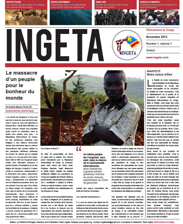 IngetaJournal-Nov2013-Print-1