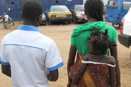 Rapport de l'ASADHO sur les violences sexuelles à Kinshasa