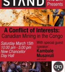 CanadianMining15032014