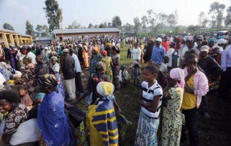 Le Congo-Kinshasa, ses terres et la question du cobalt