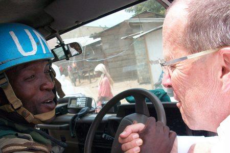 RD Congo : La résolution 2098 et la Brigade d'intervention de l'ONU, un an après et puis?