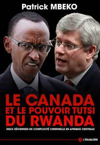 Canada-Rwanda-Mbeko