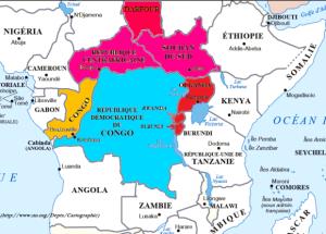 Congo-Encerclement-d168b