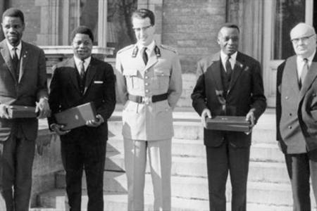 Hommes politiques congolais, écrivez vos Mémoires pour enrichir la mémoire collective de la RDC