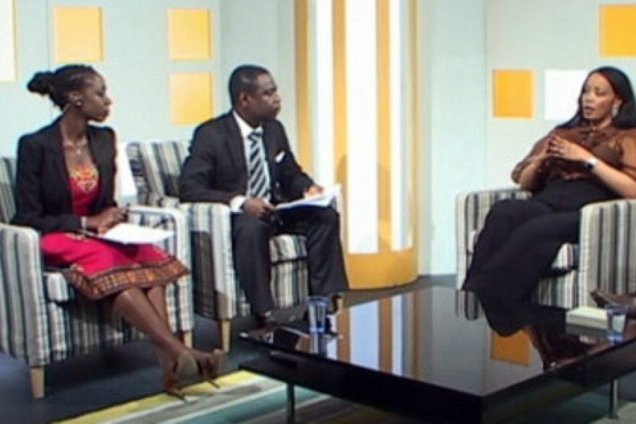 Génocide au Rwanda: 20 ans après (Débat sur Vox Africa TV)