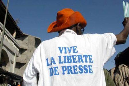 Les médias congolais dans le collimateur des ''balkanisateurs''