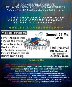 Cogedia-Colloque-31052014