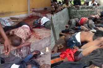 Massacre-decembre-2013