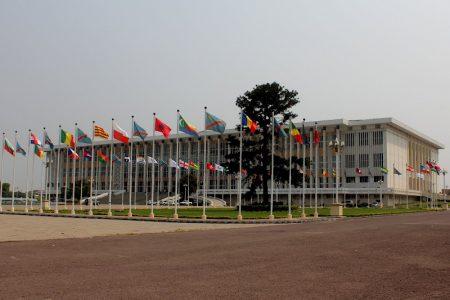 Quel leadership pour le Congo de demain?