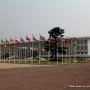 Palais-du-peuple-Kinshasa