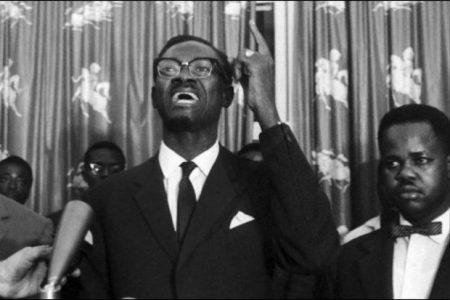 RD Congo : 30 juin 1960-30 juin 2014. 54 ans déjà !
