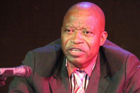 RD Congo: ''La question Prof. André Mbata''  et ce qu'elle révèle
